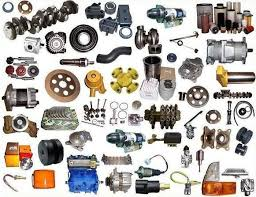 cheap spare parts for cars