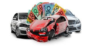 scrap metal and cars for cash
