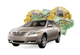 car for cash brisbane