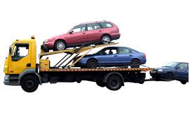 junk cars removal brisbane