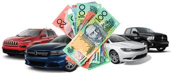 cash for scrap cars sunshine coast