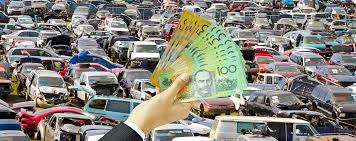 top cash for cars gold coast