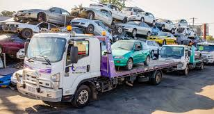we buy scrap cars