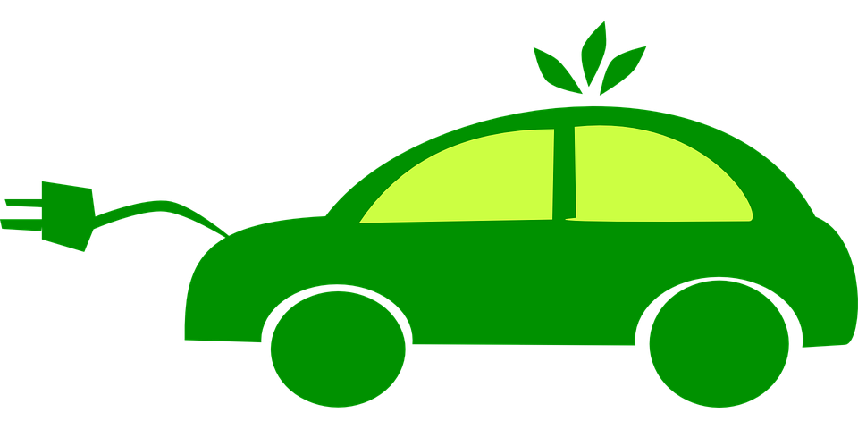 eco-friendly car removal toowomba