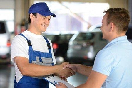 car buyer gold coast