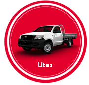 cash for cars Utes