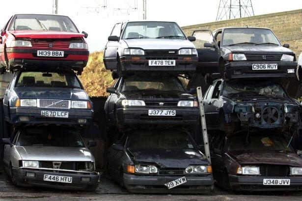 we buy cars brisbane