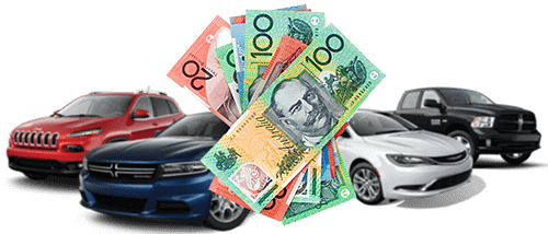 cash for cars Ringwood