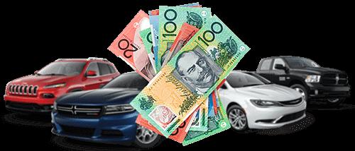 cash for cars Ringwood