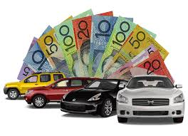 cash for cars Werribee