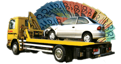 cash for cars Gisborne