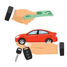 Scrap My Car for Cash Carlton