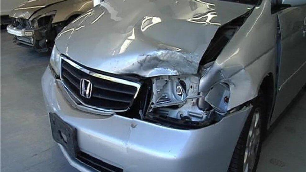 car removal Melbourne City