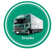 cash for cars trucks